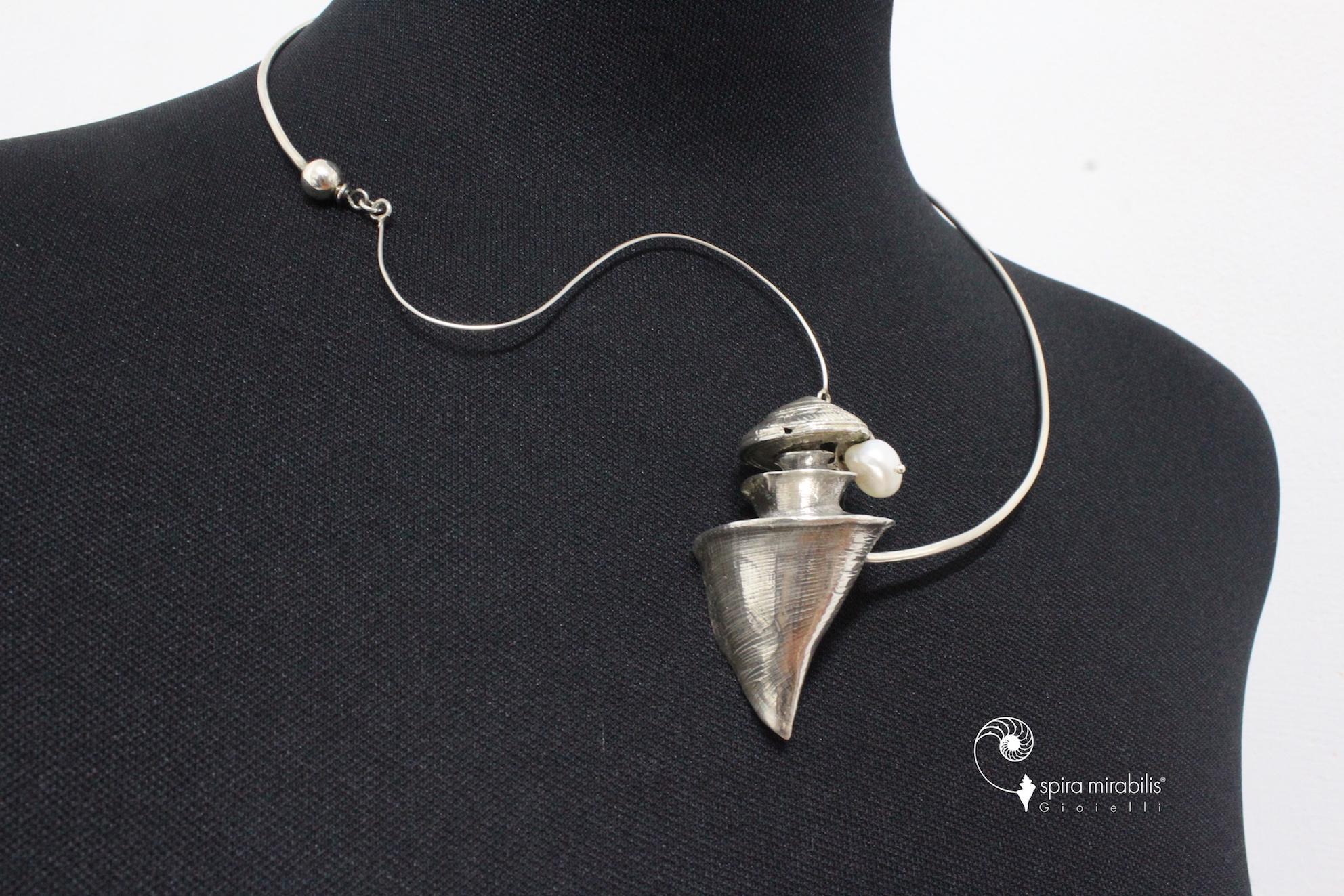 1-spira-mirabilis-collana-argento