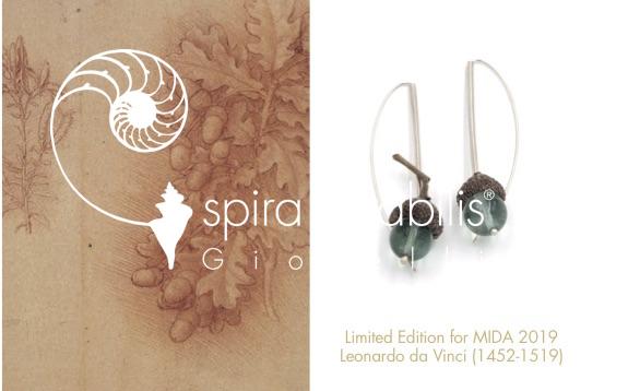 botanica-disegni-di-leonardo-spira-mirabils-gioielli