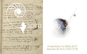 collezione light spira mirabilis gioielli 2